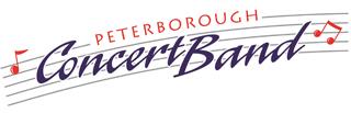 Peterborough Concert Band